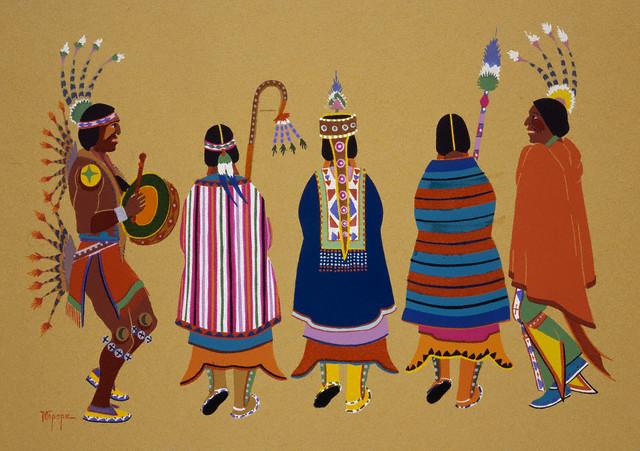 Los ancianos mayas hablan nuestro pensar for Informacion de la cultura maya