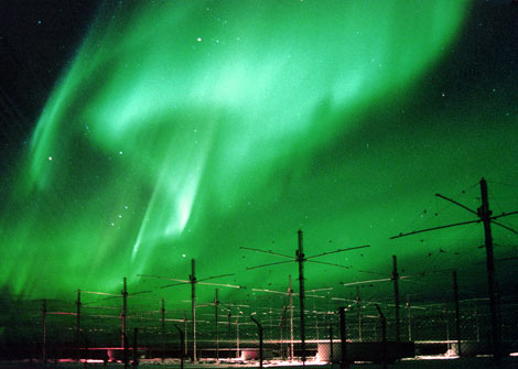 http://nuestropensar.files.wordpress.com/2010/04/haarp.jpg