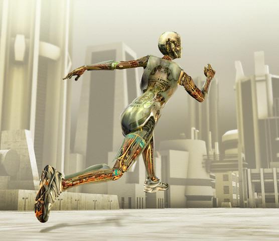 32ce961144fc6 Científicos crean la primera vida Artificial | Nuestro Pensar