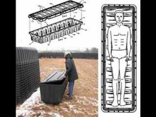coffin-corpse-fema-project.jpg