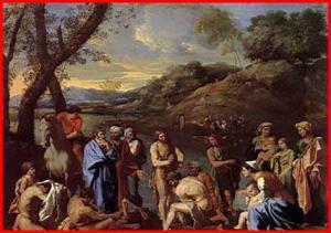 Los esenios y Jesucristo fueron los primeros socialistas